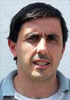 Joseba Iturria